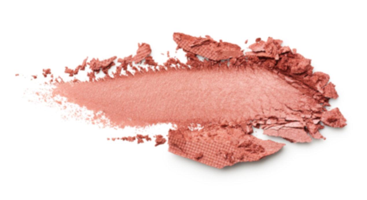 Siane cosmetics - vos cosmétiques personnalisables