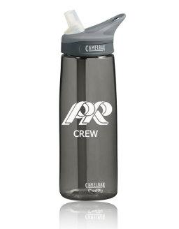 PR Crew-Camelbak Water Bottle