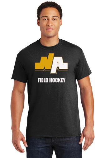 NAFH-Short Sleeve Shirt