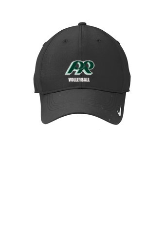 PRVolleyball-Nike Adjustable Hat