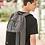 Thumbnail: PRHS-Adidas Backpack-PR Design