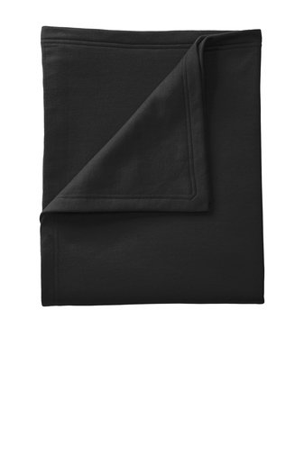 SVFootball-Sweatshirt Blanket