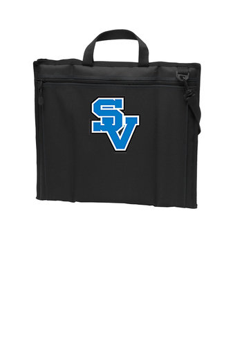 SVEvansCity-Stadium Seat