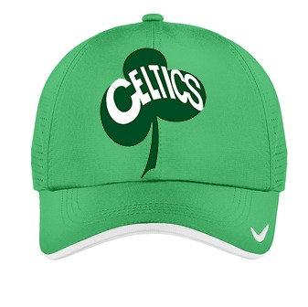 SaintKilian-Nike Swoosh Adjustable Hat