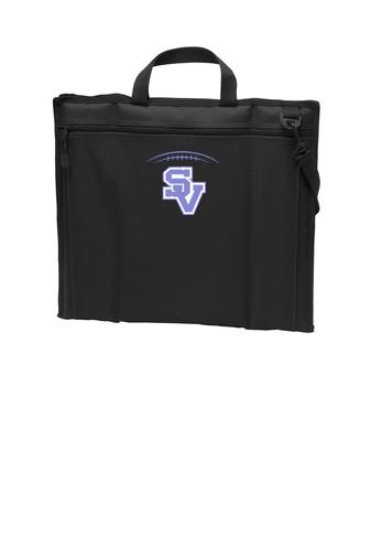 SVFootball-Stadium Seat