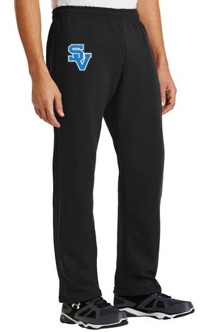 SVCVE-Sweatpants