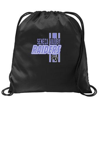 SVEvansCity-Cinch Bag