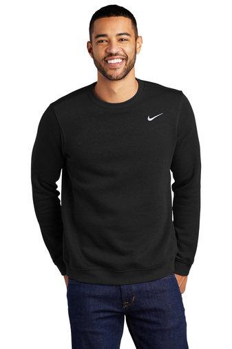 SVFootball-Nike Crewneck Sweatshirt