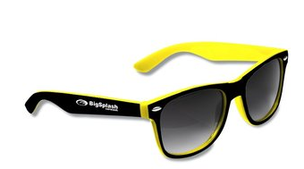 NAXC-Sunglasses