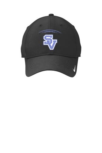 SVFootball-Nike Adjustable Hat