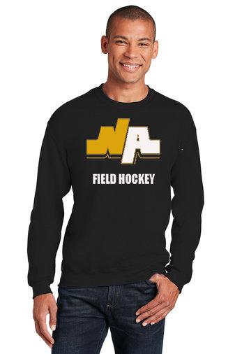 NAFH-Crewneck Sweatshirt