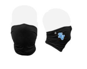 SVBBALL-Gaitor Face Mask