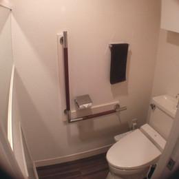 oikawasekkotuin_01naikan05_toilet.jpg
