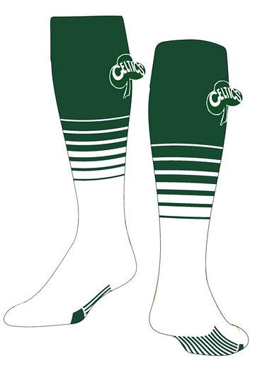 SaintKilian-Custom Soccer Socks