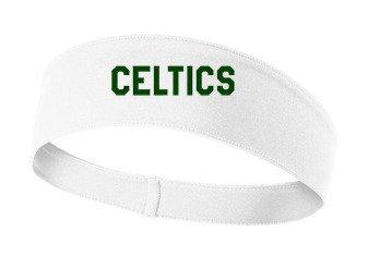 SaintKilian-Athletic Headband