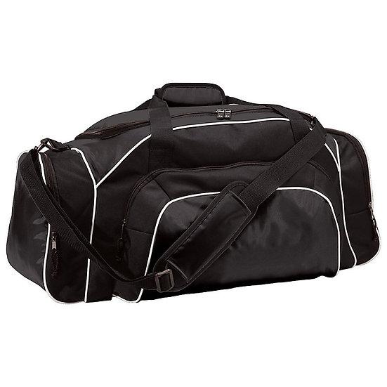 SVGirlsSoccer-Augusta Duffle Bag