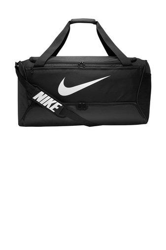 SVFootball-Nike Large Basilia Duffle Bag