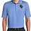Thumbnail: SVEvansCity-Men's Nike Polo