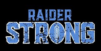 Raider Strong.PNG