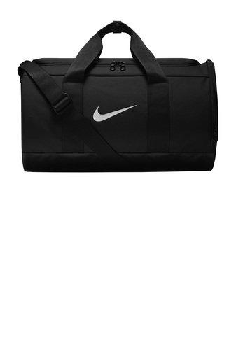 SVFootball-Nike Team Duffle Bag
