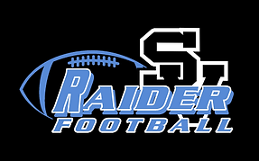 Sv Raider Football Logo.PNG
