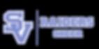 Cheer logo 1.PNG