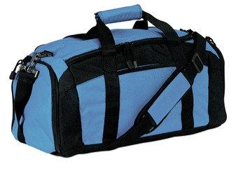 SVSoftball-Port Authority Gym Bag