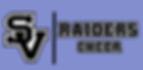 Cheer logo 1 v1.PNG