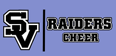 Cheer logo 1 v1.PNG