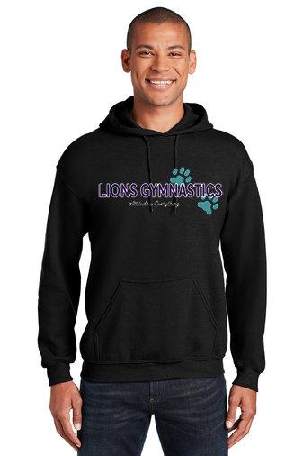LionsGymnastics-Hoodie-Logo 2