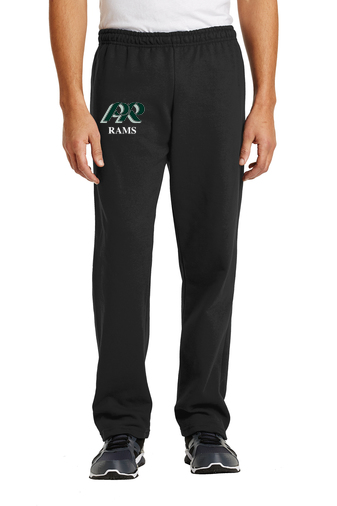 PRHS-Sweatpants