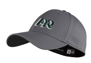 PRHS-New Era Flex Fit Hat-PR Design