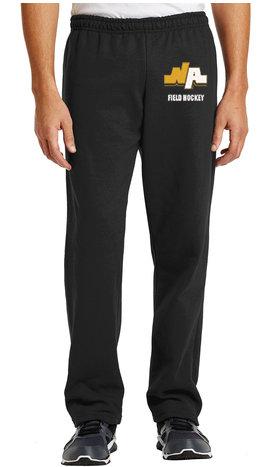 NAFH-Sweatpants