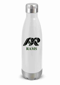 PRHS-Vacuum Water Bottle