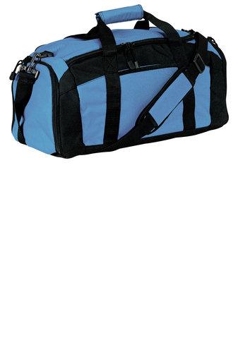 SVFootball-Port Authority Gym Bag