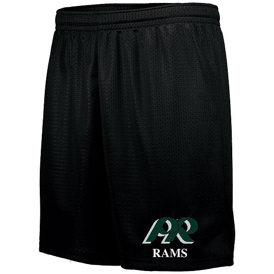 PRHS-Mesh Shorts