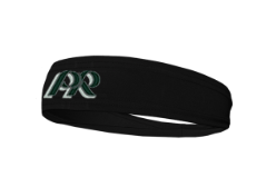 PREden-Athletic Headband
