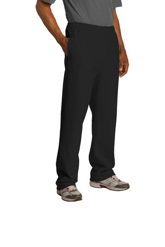 AmbridgeVolleyball-Sweatpants with Pockets