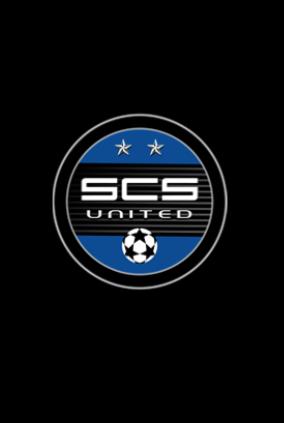 SCS-Flag