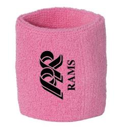 PRHS-Pink Wristbands