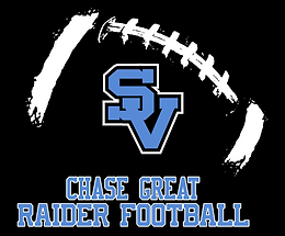 SV Football Chase Great.PNG