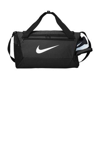 SVFootball-Nike Small Basilia Duffle Bag