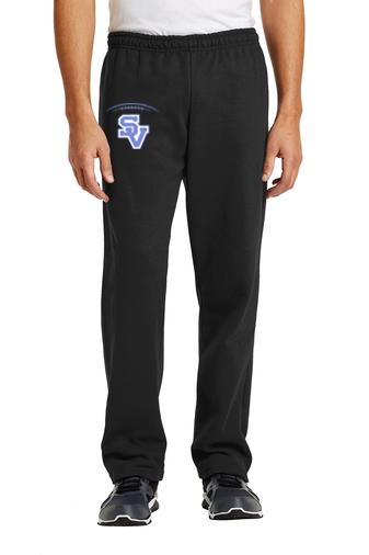 SVJuniorFootball-Sweatpants