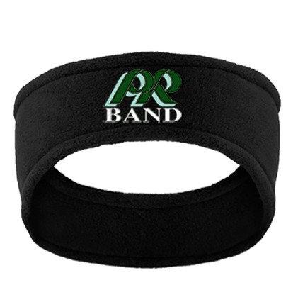 PRBand-Fleece Headband