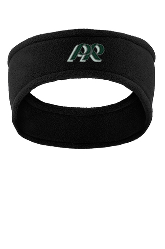 PRHance-Fleece Headband