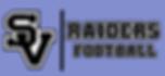 football logo 1 v2.PNG