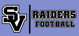 football logo 1 v2.PNG