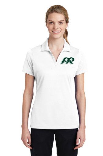 PRHance-Women's Polo