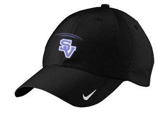 SVFootball-Nike Sphere Dry Adjustable Hat