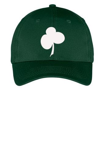 SaintKilian-Youth Adjustable Hat